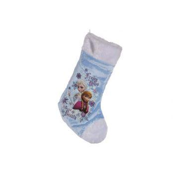 Goodmark Bas De Noel Frozen Soft 38cm
