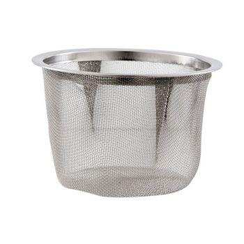 Cosy & Trendy Filtre D7.2cm Pour Theiere Fonte