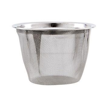Cosy & Trendy Filtre D6,9cm Pour Theiere Fonte