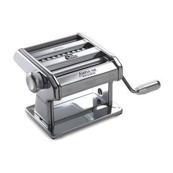 Marcato Ampia Compact Machine Pasta 3 Type Pasta