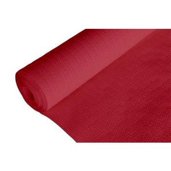 Cosy & Trendy For Professionals Ct Prof Nappe Bordeaux 1,18x20m