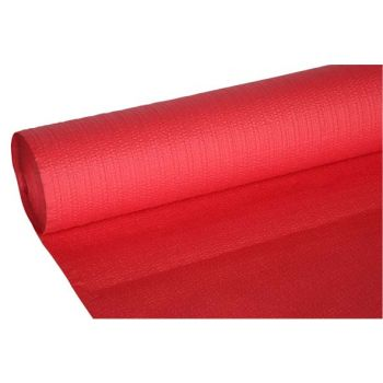 Cosy & Trendy For Professionals Ct Prof Nappe Rouge 1,18x20m