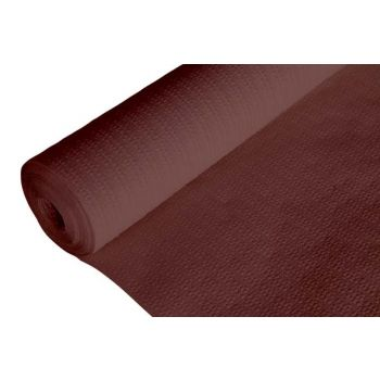Cosy & Trendy For Professionals Ct Prof Nappe Chocolat 1,18x20m
