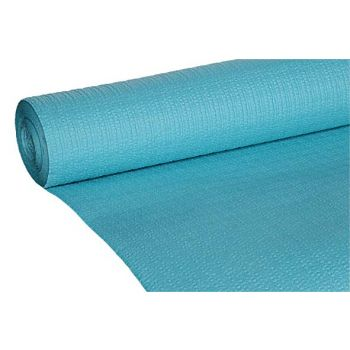 Cosy & Trendy For Professionals Ct Prof Nappe Turquoise 1,18x20m
