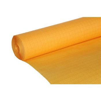 Cosy & Trendy For Professionals Ct Prof Nappe Mandarin 1,18x20m