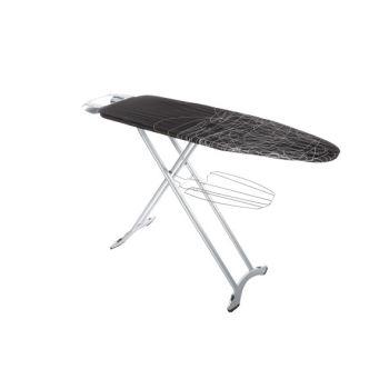 Cosy & Trendy Table Repasser Primera 125x41cm E08
