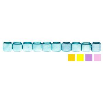 Cosy & Trendy Glacons Set10 5 Types