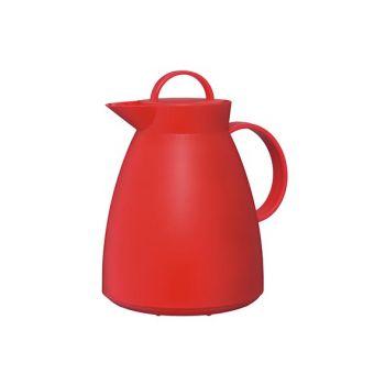 Alfi Dan Carafe Rouge 1000ml