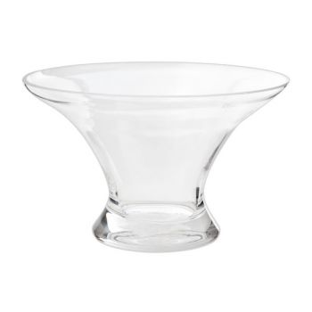 Cosy & Trendy Vase Rond D23.5-11.7xh14.50cm