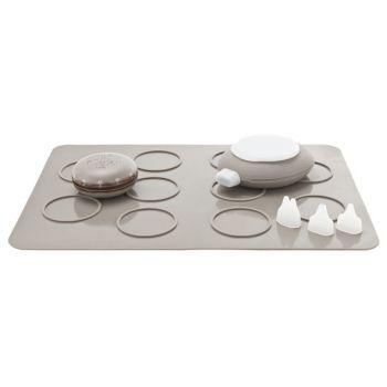 Cosy & Trendy Love Baking Set Cuisson Mat - Poche A
