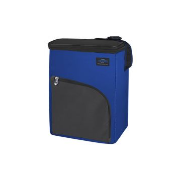Thermos Cameron Sac Isotherme  Bleu 8l 12 Can