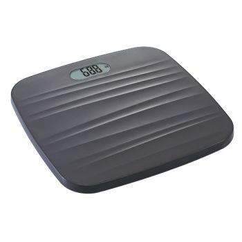 Cosy & Trendy Pese Personne  3d Gris 180kg - 31x28cm
