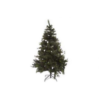 Cosy @ Home Sapin Needle Mix Pine 210cm D138cm 1116t