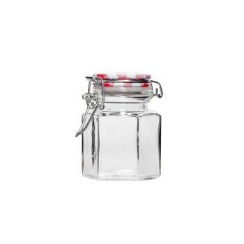 Cosy & Trendy S6 Jar Avec Clip 100 Ml