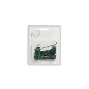 Cosy @ Home Crochets 50xgrand Vert