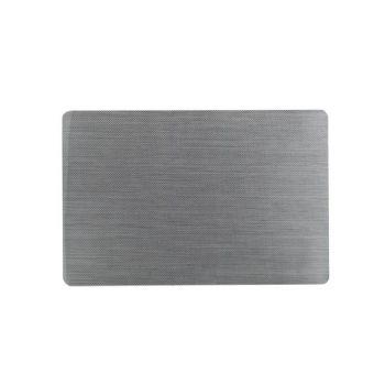 Cosy & Trendy Set De Table  Metal Look 43.5x28.5cm