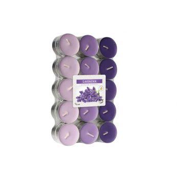Cosy & Trendy Ct S30 Chauffe-plat Lavende-violet 4h