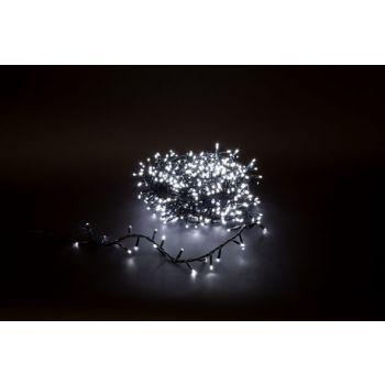 Light Creations Shimmerlight Led 16m 740l Blanc