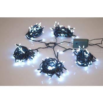 Light Creations Speedlight Quick Install 220l Blanc
