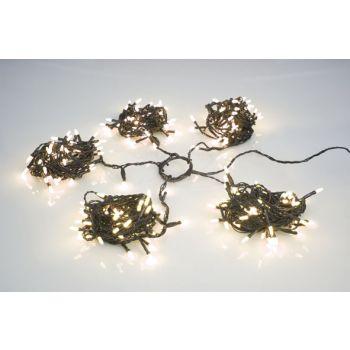 Light Creations Speedlight Quick Install 280l Blanc