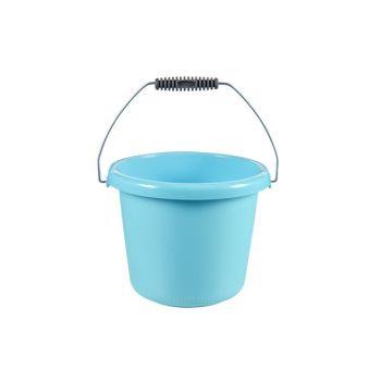 Curver Saut 5l Bleu Molokai