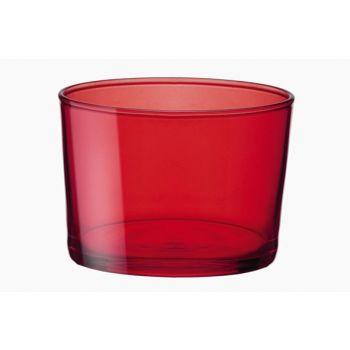 Bormioli Bodega 20 Cl Set 3 Rouge