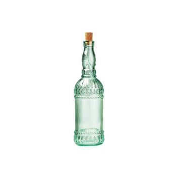 Bormioli Country Home Bouteille 71 Cl