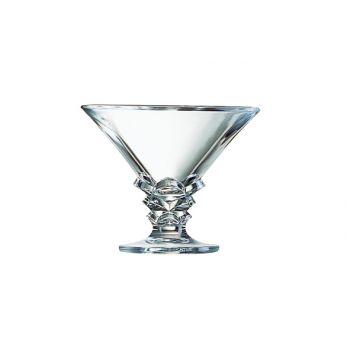 Arcoroc Palmier Cpe A Glace 21cl Fb Set 6