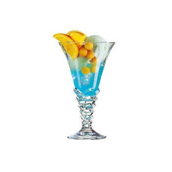 Arcoroc Palmier Cpe A Glace 37cl Fh Set 6