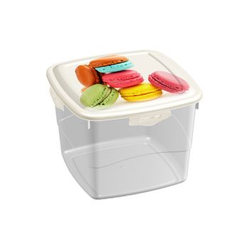Hega Hogar London Boite 3 Types 2.3l Cupcakes-cookies-