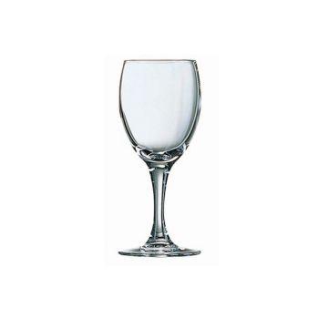 Arcoroc Elegance Verre A Vin 31cl Set6