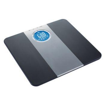 Cosy & Trendy Pese Personne 150kg-div. 100gr Noir