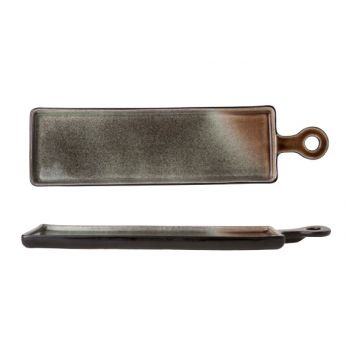 Cosy & Trendy Spuntino Coupelle Rh 30.5-37x9.5cm Avec