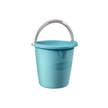Curver Seau 10l Standard Bleu