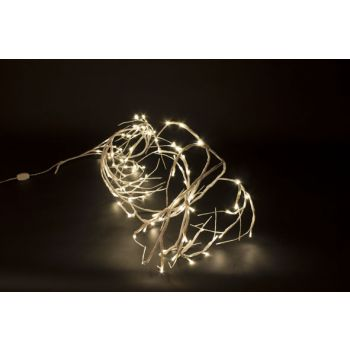 Light Creations Featherlight Branches 180cm 96led Bl.cha