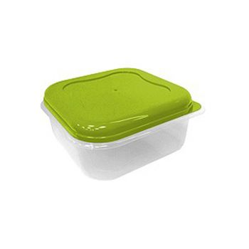 Hega Hogar Wl Lunch Box Ca 3l 3 Types