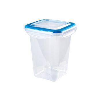 Hega Hogar Multipurpose Herm Boite Fraich Ca 0.75l