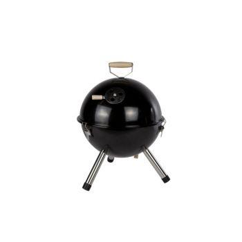 Cosy & Trendy Bbq Noir Boule Model De Table D30-h42