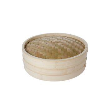 Cosy & Trendy Co&tr Bambou Vapeur D30xh10cm