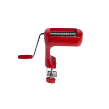 Cosy & Trendy Machine A Pates Mini Rouge