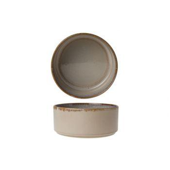 Cosy & Trendy For Professionals Vigo Joy Bol Empilable D12cm