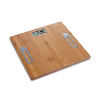 Cosy & Trendy Pese Personne Bamboo 150 Kg