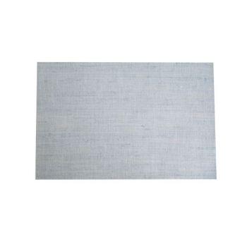Cosy & Trendy Placemat Greige 45x30cm Pvc Tisse