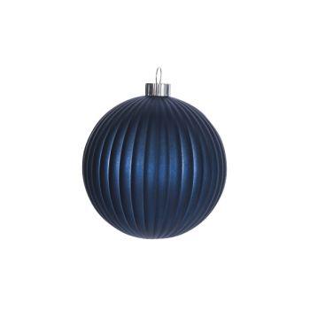 Cosy @ Home Boele Noel Incassable Bleu Nuit D15cm