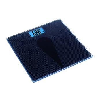 Cosy & Trendy Pese Personne Digitale Lumier Bleu 180kg