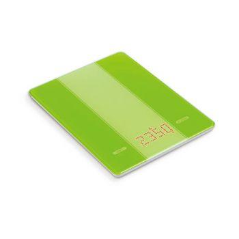 Cosy & Trendy Petite Balance Digitale Led 5kg