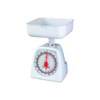 Cosy & Trendy Balance Cuisine Mecanique Cap 1kg