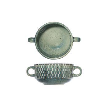 Cosy & Trendy Venezia Uno Tasse Soupe D11.5xh5.8 -33cl