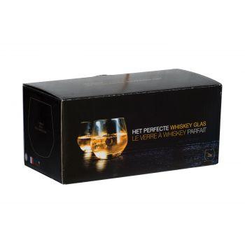 Luminarc Verre Whisky 36cl Set2