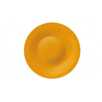 Bormioli New Acqua Tone Orange   Types Creuse 23
